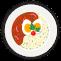 Création de site ecommerce pour repas gratuits